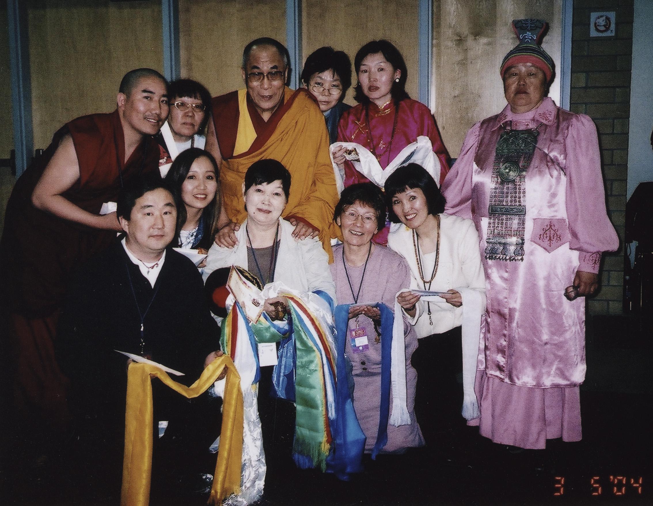 Врач тибетской медицины 27 фотография